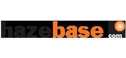 hazebase_logo