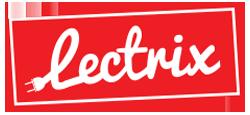 lectrix_logo