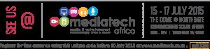 mediatech_2015