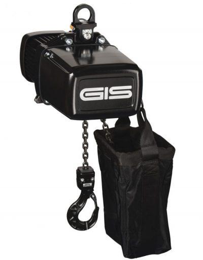 GIS LP500 Hoist