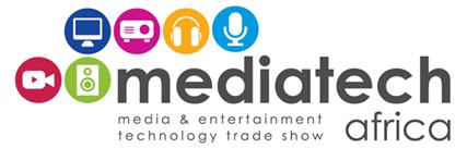 Mediatech 2015